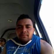 sitivenip's profile photo