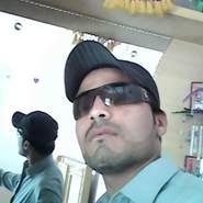 meharullahk's profile photo