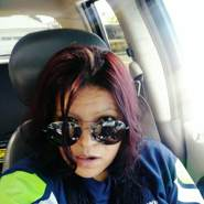 mujer469567's profile photo