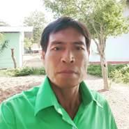 user_xye63's profile photo