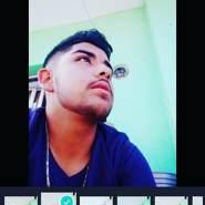yahirt205072's profile photo