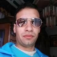 alaaa532390's profile photo