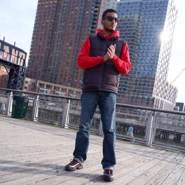 luisb837505's profile photo
