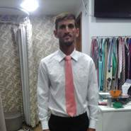 sartoriof's profile photo