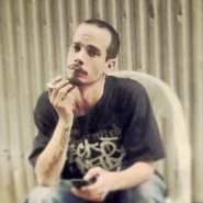 dougs18's profile photo