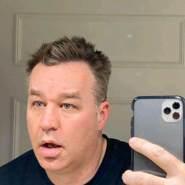 samdon2's profile photo