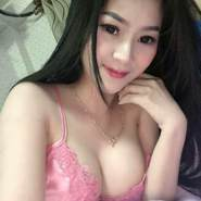 oliviajahan's profile photo