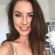 angelinar165904's profile photo