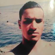 nejit02's profile photo