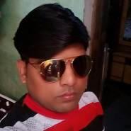 ankurs175825's profile photo