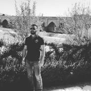 amirf853586's profile photo