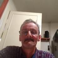 andrewt595809's profile photo