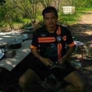 user_cb59382's profile photo