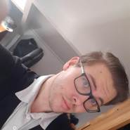 virgil524's profile photo