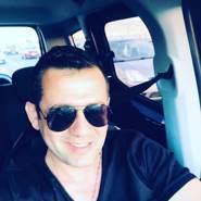 ruzgarg70445's profile photo