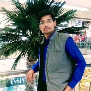 nikki716151_Madhya Pradesh_أعزب_الذكر