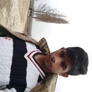 mahmutd315557's profile photo
