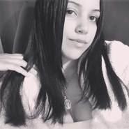 victoriamartinacruz's profile photo