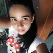 yaemyl's profile photo