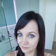 okunolaf633035's profile photo