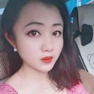 linxin's profile photo