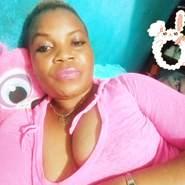 keia382's profile photo