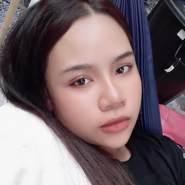 fon8283's profile photo