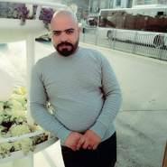 ydaa349's profile photo