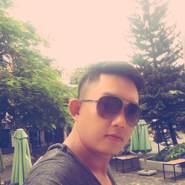 thanhl324982's profile photo