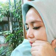 titikd506213's profile photo