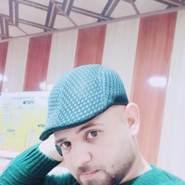 syda758's profile photo