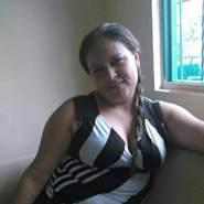 cristinar395885's profile photo