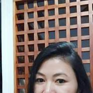 rinat53's profile photo