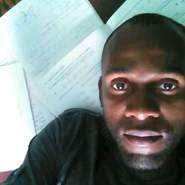jonasj64243's profile photo