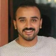 mohamedr839564's profile photo