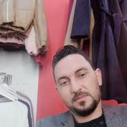 alslvador's profile photo