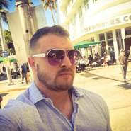 gonzalezchristo811's profile photo
