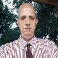azevedoroberto817's profile photo
