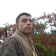 sueleymank402724's profile photo