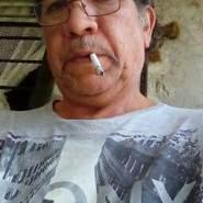marioj799622's profile photo