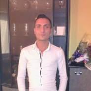 vasyl12's profile photo