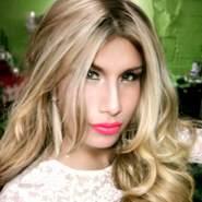 farahliam's profile photo