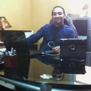 ahmeds623610's profile photo