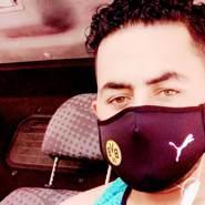 abdot52's profile photo