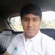 arturos548405's profile photo