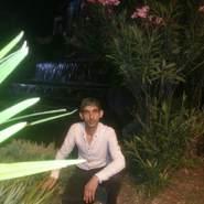 mhr7797's profile photo