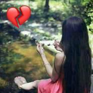 rnoshh885667's profile photo