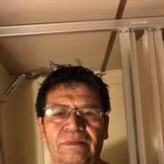 carlosa694011's profile photo