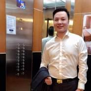 michealfang80's profile photo