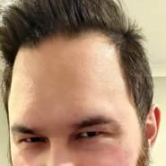 Ophax_Zero's profile photo
